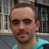 Yannick Guyonvarch